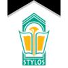 Стилос