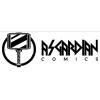 Asgardian Comiсs