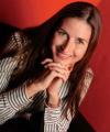 Юлия Астапенко
