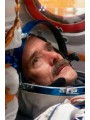 http://brainjam.ru/image/cache/data/avtor/avtor-hadfield-chris-90x120.jpg