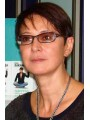http://brainjam.ru/image/cache/data/avtor/avtor-irina-hakamada-90x120.jpg